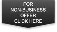 non-business offer